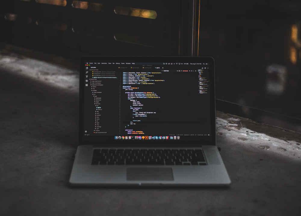 محبوب ترین فریم ورک های جاوا اسکریپت در 2018