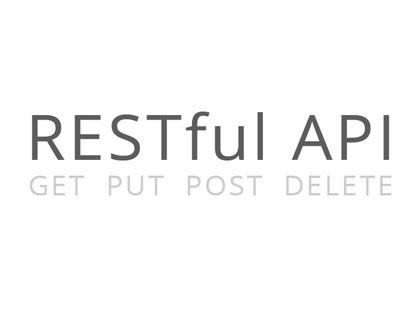 توسعه وبسرویس Restful - بررسی مسیرها (routes)